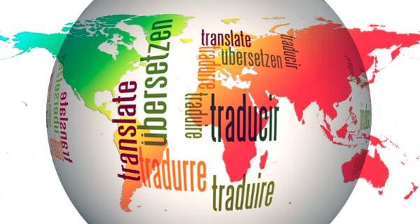 traducción en Alicante