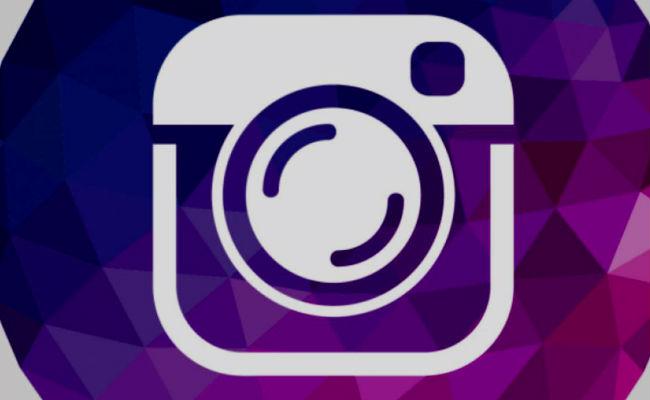 comprar likes de instagram