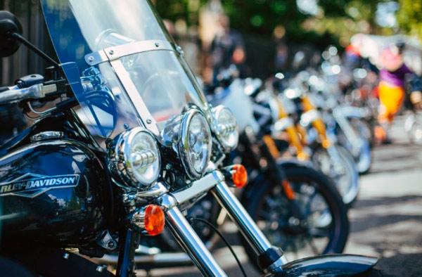seguro de tu moto