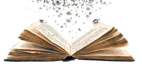 blog literario