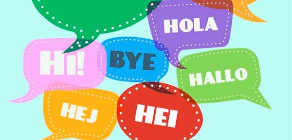 Necesitas encontrar el mejor traductor virtual inglés/español? - MB Noticias