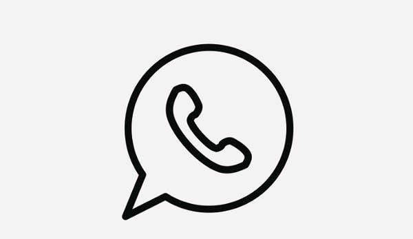 Whatsapp: descargar e instalar la aplicación en cualquier dispositivo