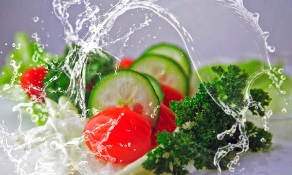 formación en higiene alimentaria