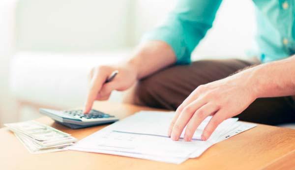 Créditos rápidos online sin papeles, ni avales
