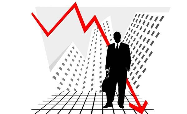 acabar con las deudas en un negocio