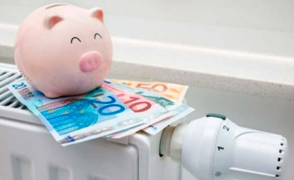 ahorro y sostenibilidad de la economía familiar