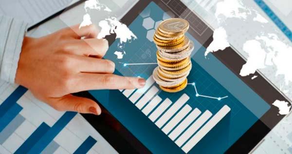 contratar los mejores productos financieros