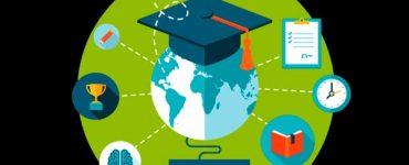 cursos que tienen grandes perspectivas de futuro