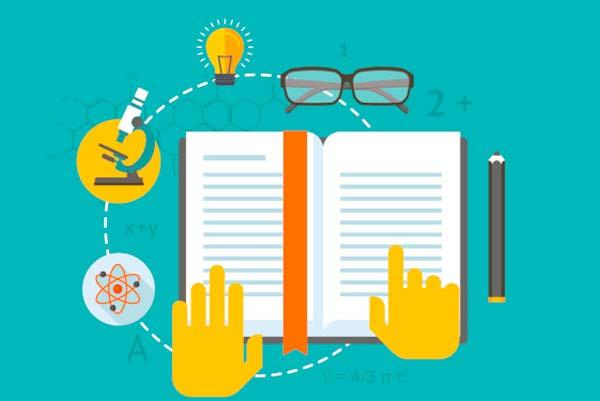 formación profesional en una educación de calidad