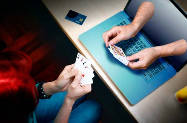 razones para jugar en casinos en línea