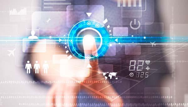 nuevas tecnologías y servicios en internet