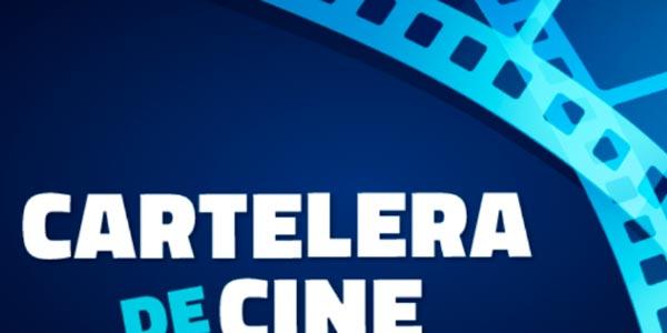 cartelera 2019
