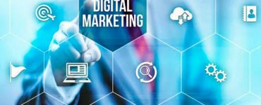 formarse en marketing online