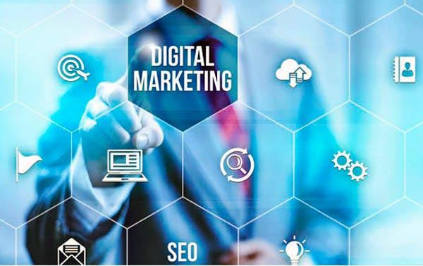 formarse en marketing online