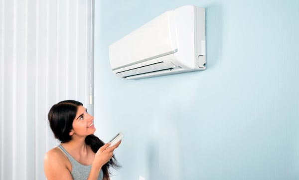 comprar aire acondicionado por internet
