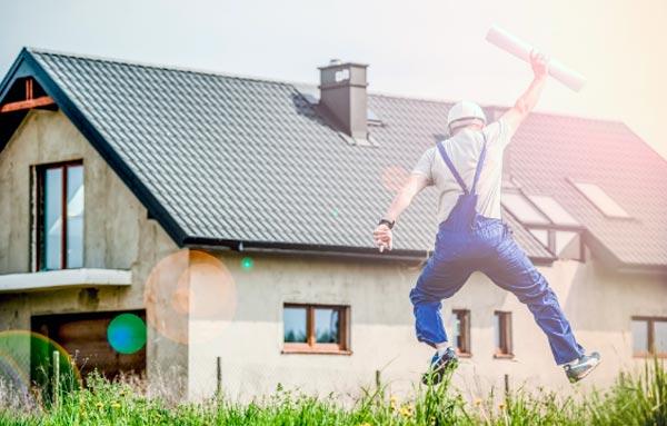 reformas casa para incrementar su valor