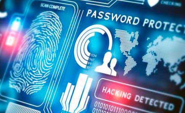 seguridad informática en 2019