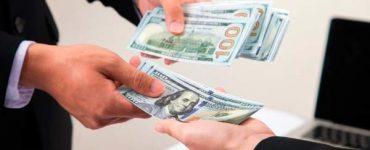 solicitar créditos urgentes online
