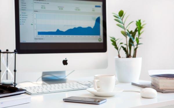 Herramientas para el éxito de tu empresa