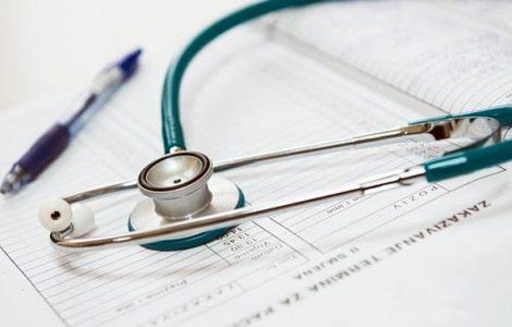 atender distintos problemas de salud