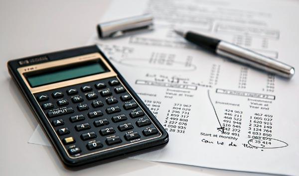 productos y servicios ayudan a mejorar finanzas
