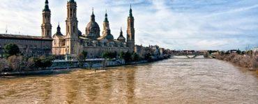 reformar tu vivienda en Zaragoza