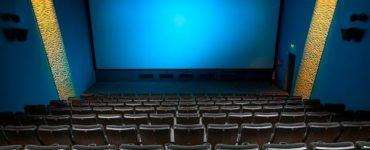 series y películas al alcance de un clic