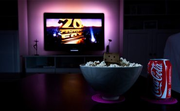 Descargar películas con Torrent gratis