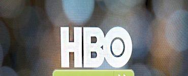 Iniciar sesión en HBO
