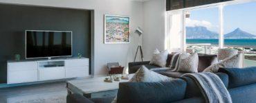 renovar los muebles