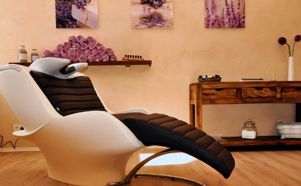 software de peluquería