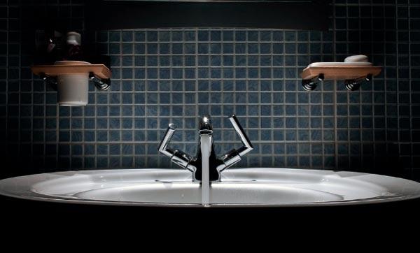 transformar el cuarto de baño