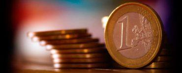 Servicios jurídicos y financieros online