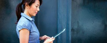 Tips dispositivos móviles