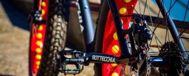 bicicletas eléctricas eficiencia y comodidad