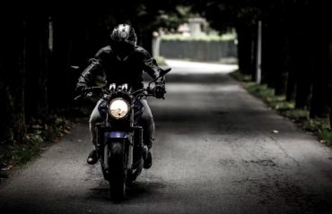comprar motos eléctricas