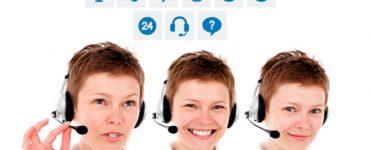 sistema de comunicación virtual