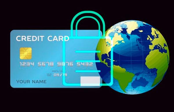 Diferentes tipos de préstamos