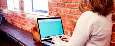 Expertos en formación online