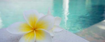 actividades para relajarse y cuidarse