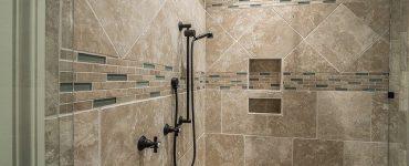 Baño y ducha