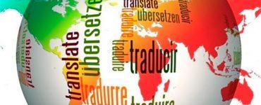 traducciones oficiales en Benidorm